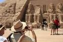 معالم سياحية مصرية ومدينة سياحية جديدة
