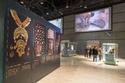 حفل افتتاح المتحف المصري الكبير 3 إبريل سيكون إسطورياً