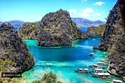 شواطئ الفلبين