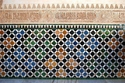 قصر الحمراء تحفة الحضارة الاسلامية في الأندلس