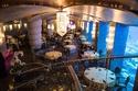 مطعم أوسيانو