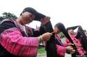 القرية الأطول شَعرًا بالعالم.. ويعيشون في الصين 1