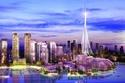 تعرف على أطول برج في العالم