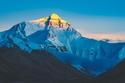 رحلة سياحية إلى أعلى جبال الهمالايا