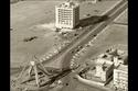 دوار الساعة في دبي