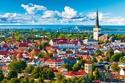 إستوانيا