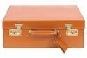 Swaine Adeney Brigg's Windsor price – $6500