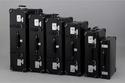 James Bond special edition Luggage set – $12800