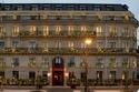 فندق بوتيكي في قلب باريس