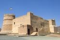 المواقع التاريخية