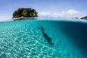 صورة مميزة لجزر سليمان