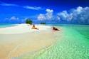 الشاطئ في جزر سليمان