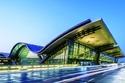 3- مطار حمد الدولي في قطر