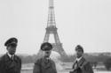 Hitler,_Speer_y_Breker_en_París,_23_de_junio_de_1940