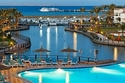 الوجهات السياحية وأماكن للزيارة في الشرق الأوسط، لعشاق السفر