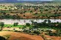 بوركينا فاسو:حوالي 61% من سكان بوركينا فاسو مسلمين