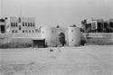 هكذا كانت مدينة جدة قبل 74 عاماً: شاهد الصور وقارنها بـ2020
