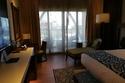 منتجع وفندق لابيتا. وجهتك هذا الصيف 2