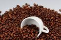 معدل استهلاك القهوة اليومي حول العالم