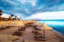 أجمل الشواطئ في مصر