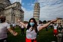 افضل المعالم السياحية في آسيا