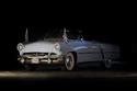 سيارة لينكولن كابري 1952