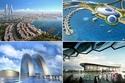 هل سمعت عن الفندق العائم في قطر