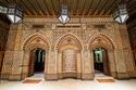 السياحة في القاهرة القديمة