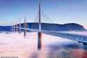 أعلى جسر في العالم