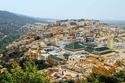 السياحة العائلية في المغرب