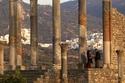 آثار فولوبيليس