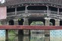 الجسر المغطى الياباني