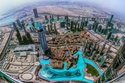 لعشاق إنستغرام: دبي تقدم لكم مواقع تصوير تحبس الأنفاس