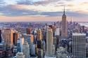 1- نيويورك