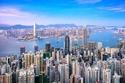 2- هونغ كونغ