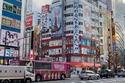 نصائح لأفضل فندق لمنطقة محطة طوكيو