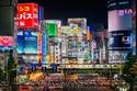 ابرز الأماكن السياحية وأهم المعالم في اليابان