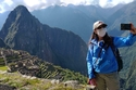التقط أروع اللقطات خلال تسلق الجبال في جولتك السياحية