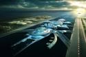 بالصور والأرقام أغلى 10 مطارات في العالم ... رسوم هبوط خيالية
