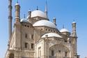 قلعة محمد على وأروع المعالم السياحية