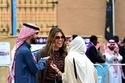 أبرز المواقع السياحية السعودية