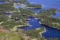 Archipelago National Park 1