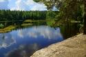 Archipelago National Park 3