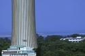 3- برج نابيمبا- الكونغو