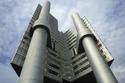 2- مبنى هيبو هاوس- ألمانيا