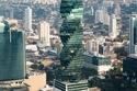1- برج F&F- بنما