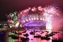 أستراليا: احتفالات بلا جمهور
