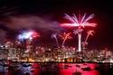 نيوزيلندا: احتفلت بلا خوف