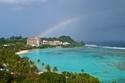السياحة في غوام
