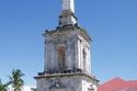 السياحة في غوام  نصب ماجلان التذكاري